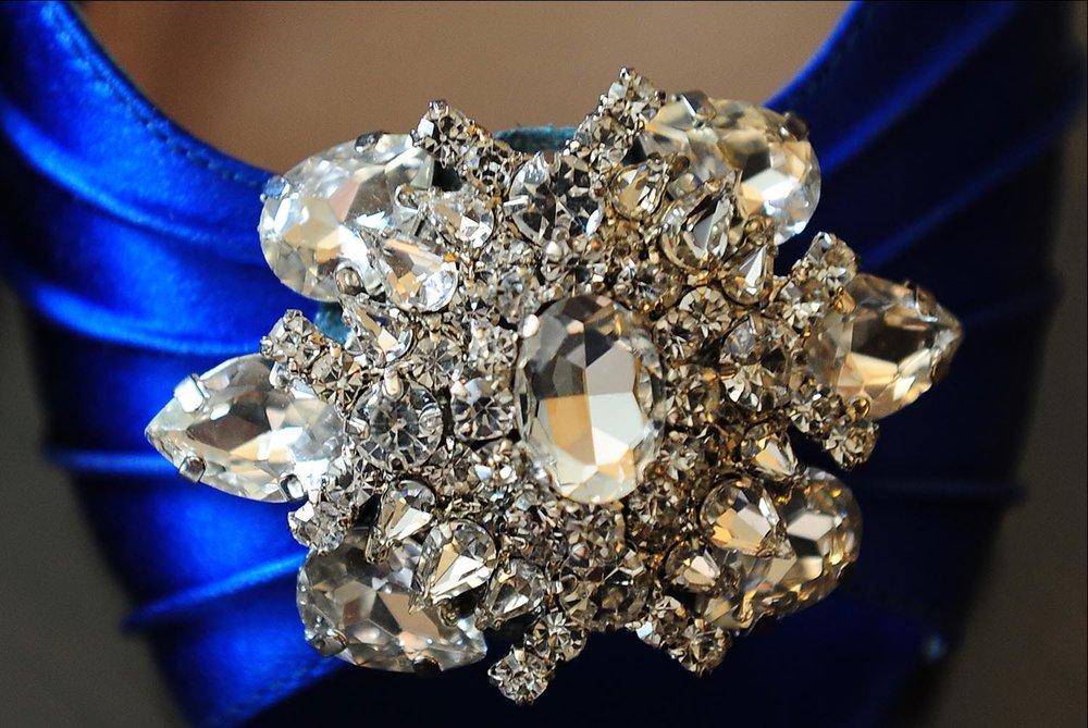 glam-wedding-shoes