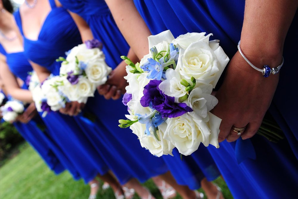 wedding-flowers-cascade