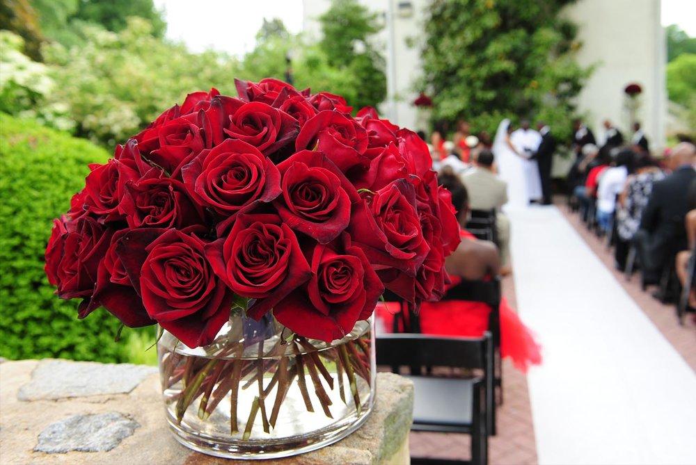 ceremony_flowers-red.jpg