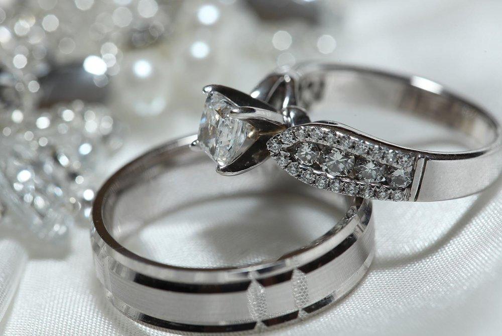 platinum-wedding-bands