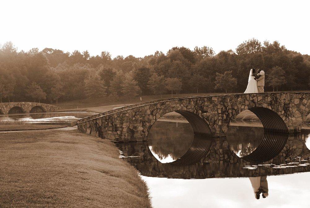 bride-groom-on-bridge.jpg