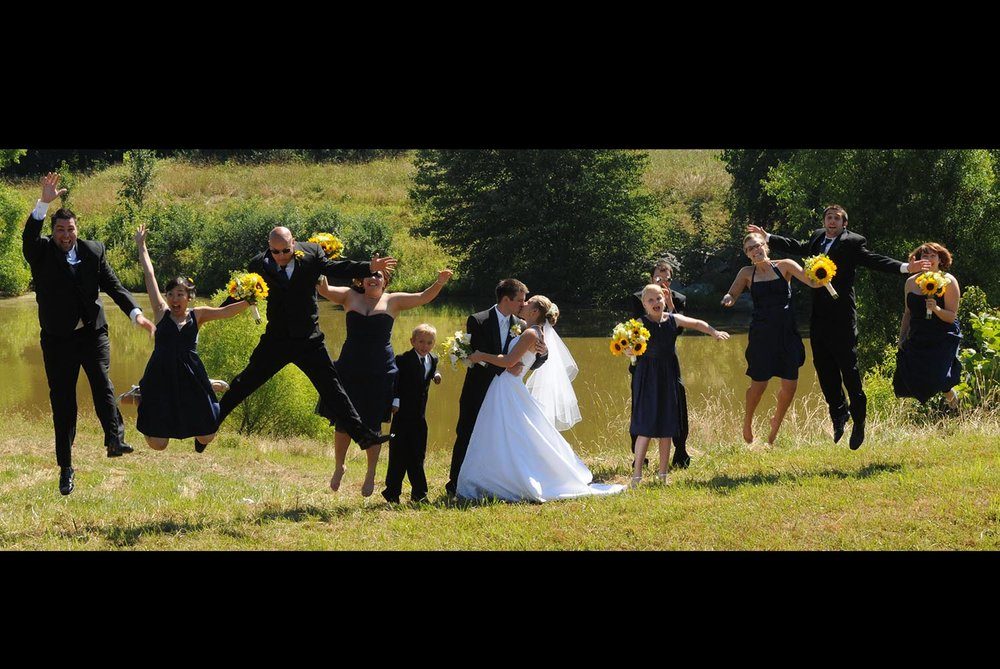 fun-bridalparty-shot.jpg
