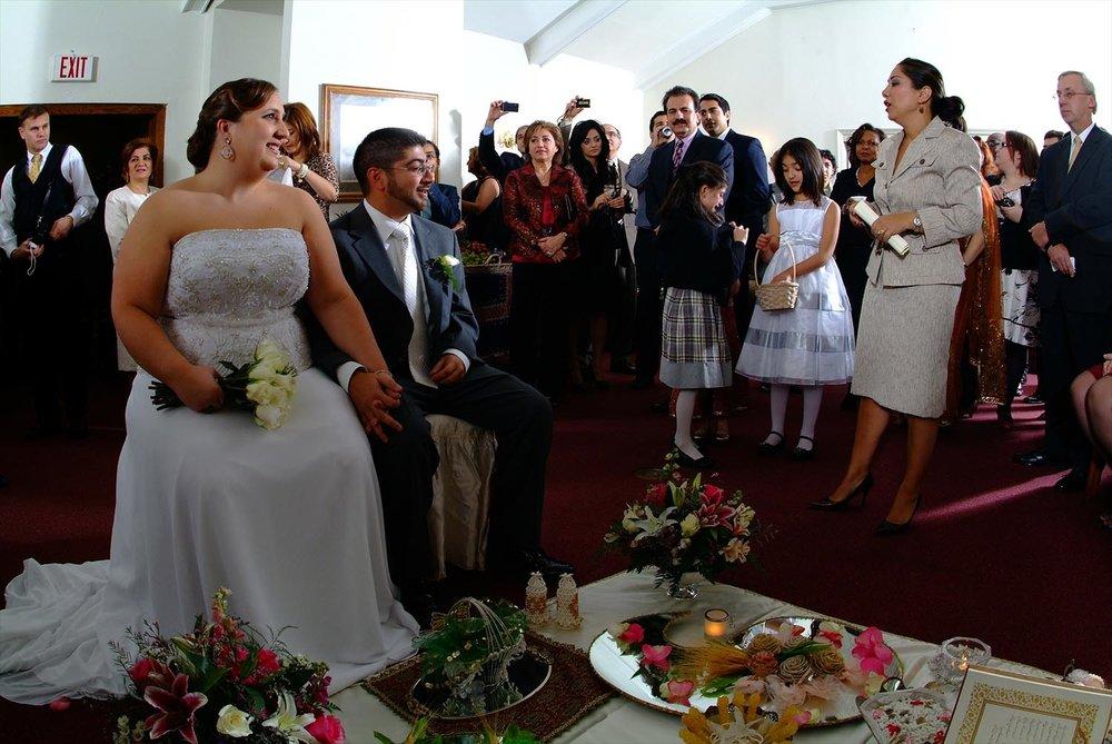 Hindu-wedding.jpg