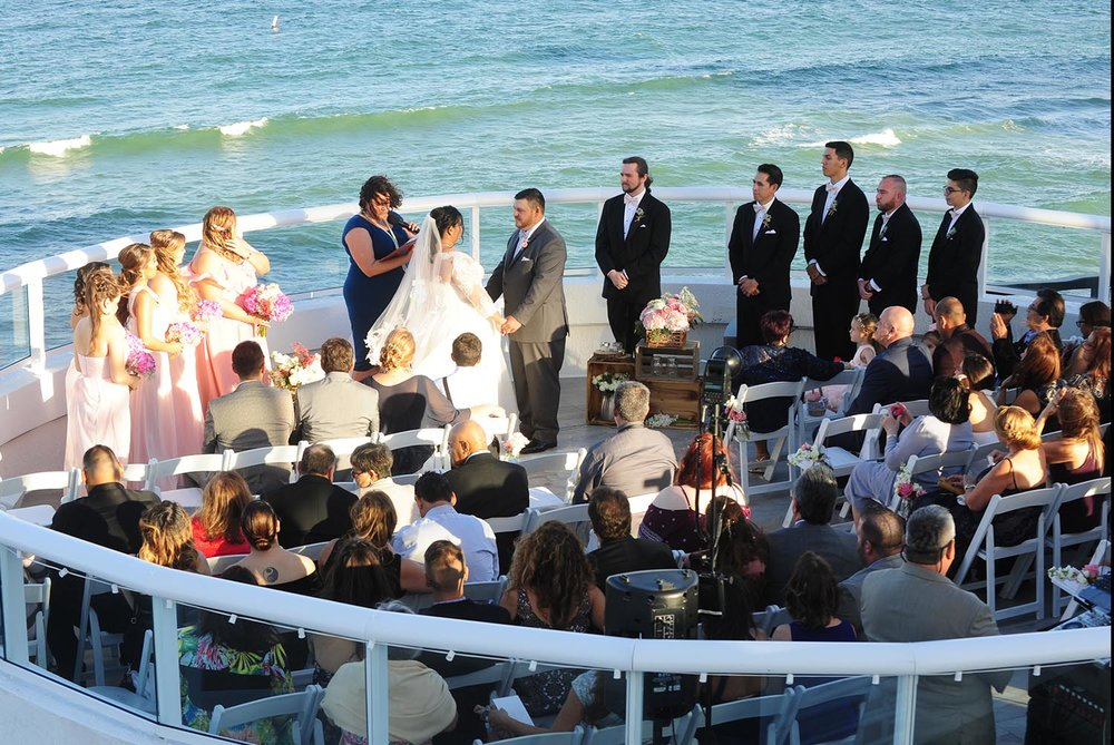 Beach-wedding-ceremony.jpg