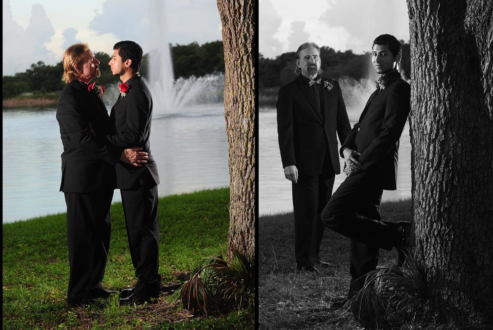 same-sex-wedding-formals.jpg