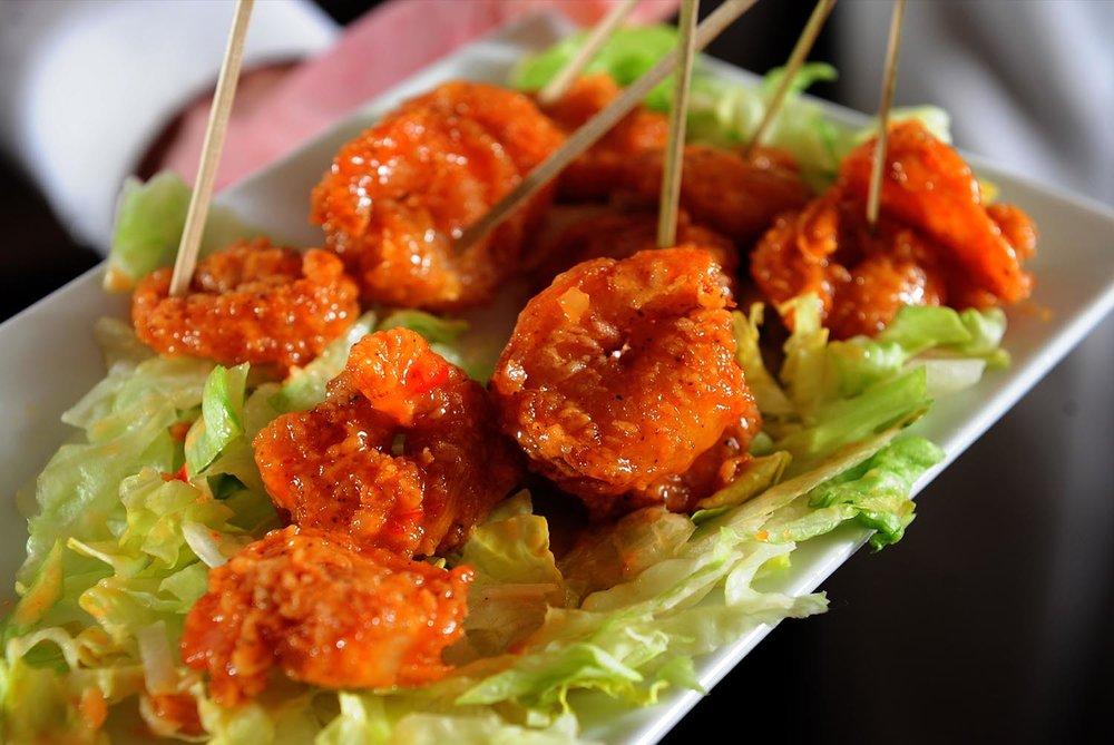 sweetsour_shrimp.jpg