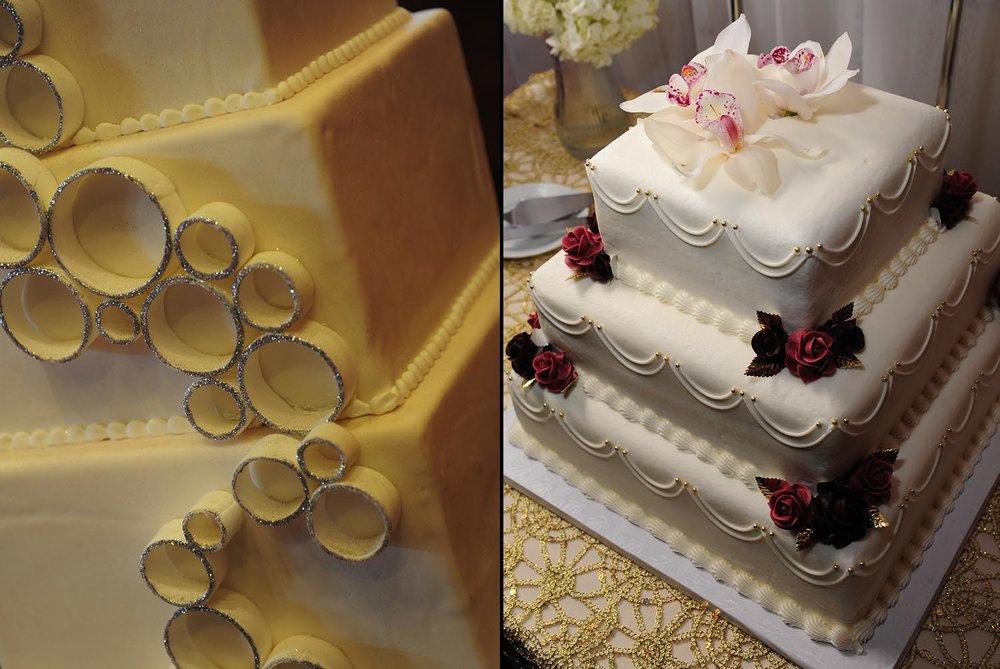 cake-details.jpg