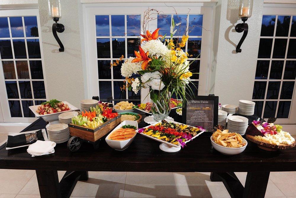 farmhouse_table.jpg