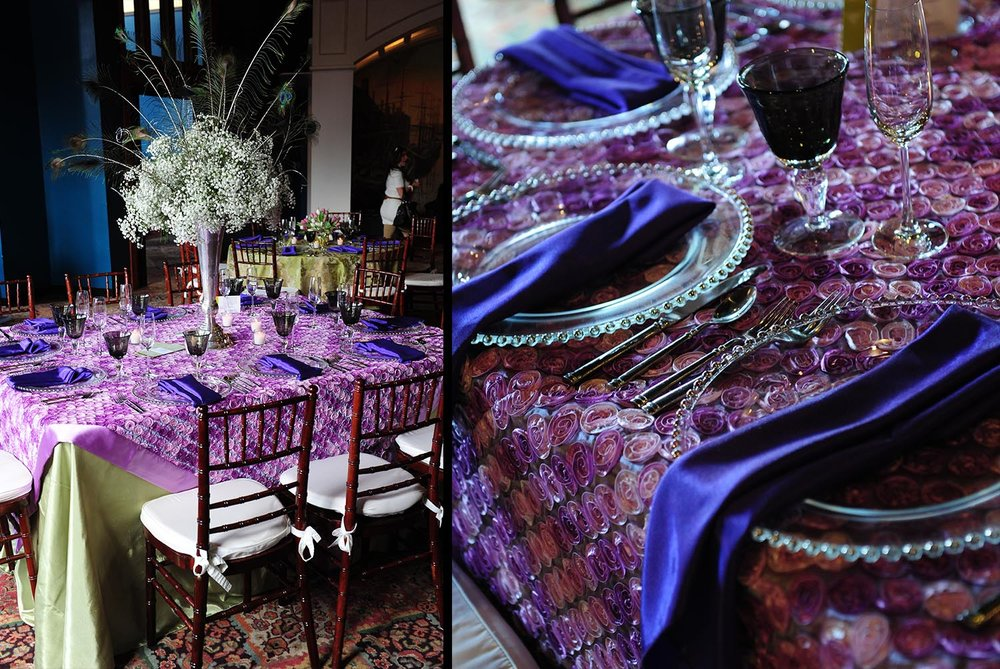 table-details-at-the-wedding-reception