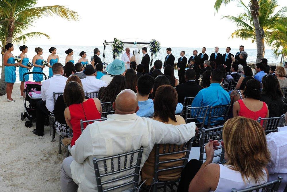key-largo-wedding2.jpg
