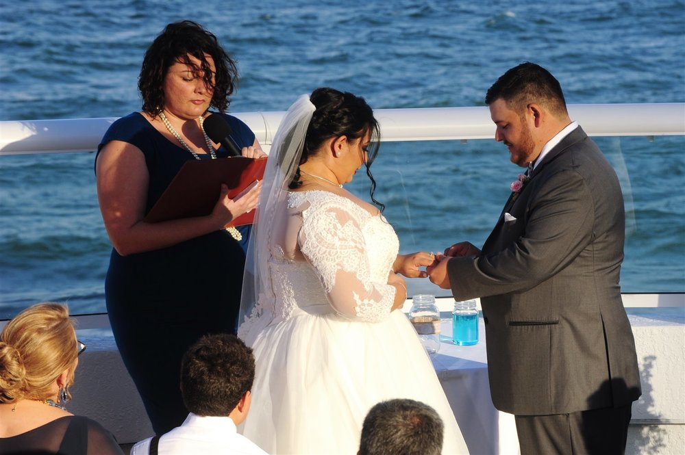 MariaBert_wedding_110417_236.jpg