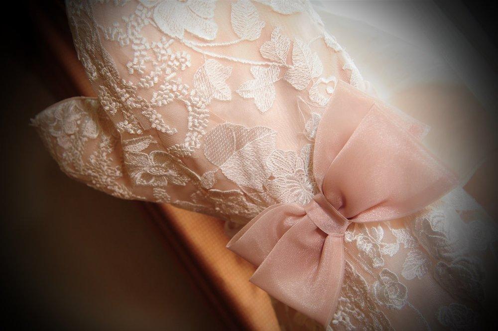 EnideJacques_wedding015.jpg