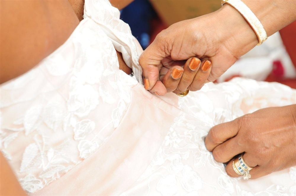 EnideJacques_wedding125.jpg