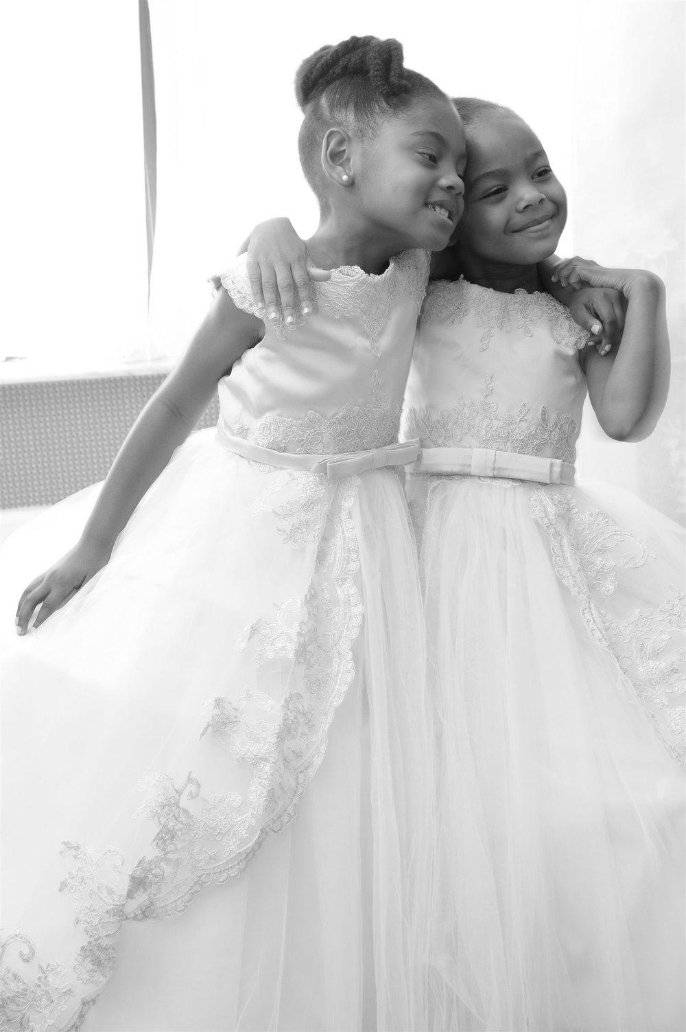 EnideJacques_wedding104.jpg