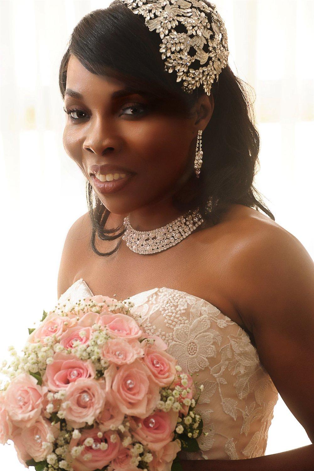 EnideJacques_wedding135.jpg