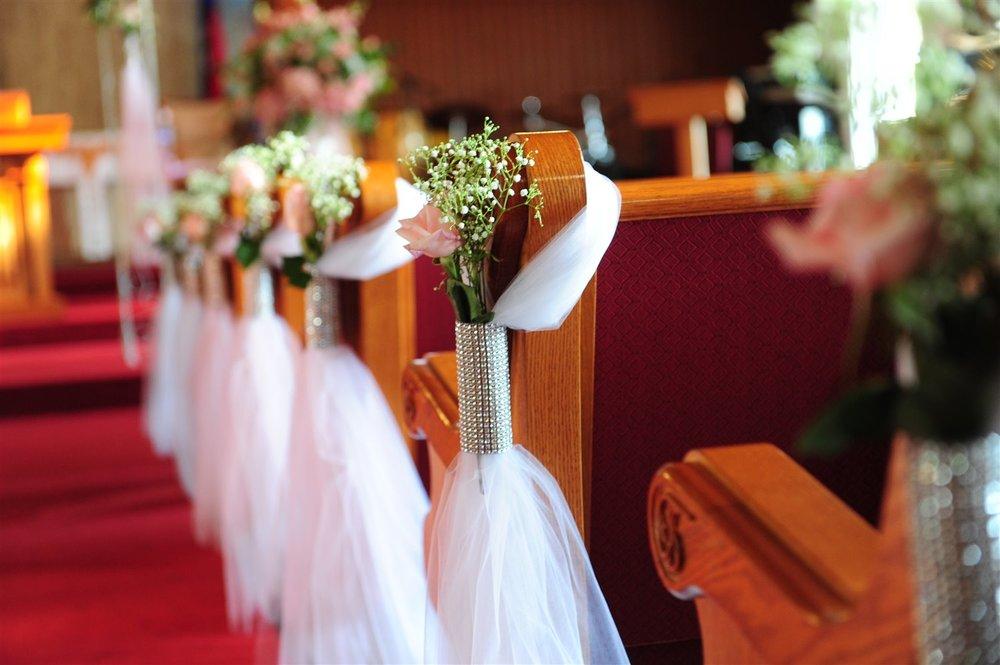 EnideJacques_wedding161.jpg