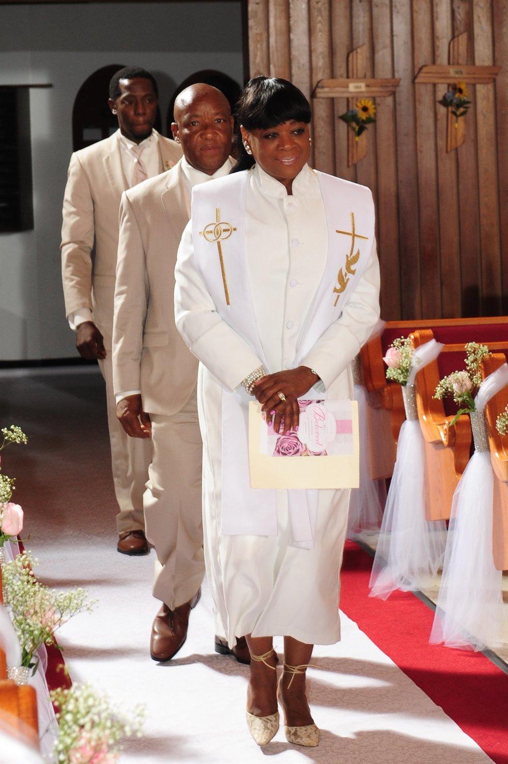 EnideJacques_wedding199.jpg