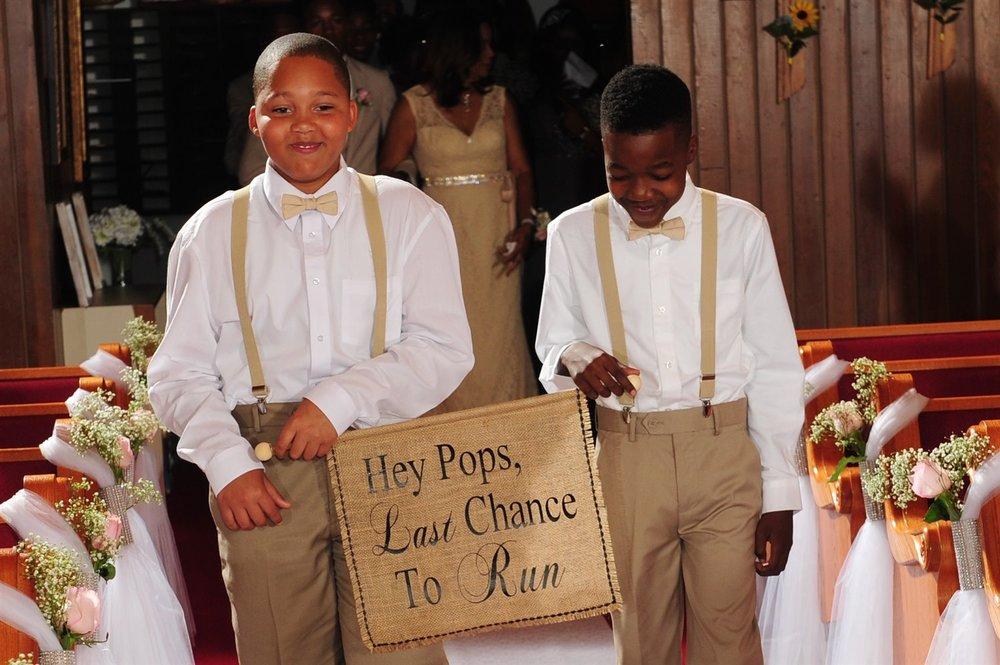 EnideJacques_wedding206.jpg