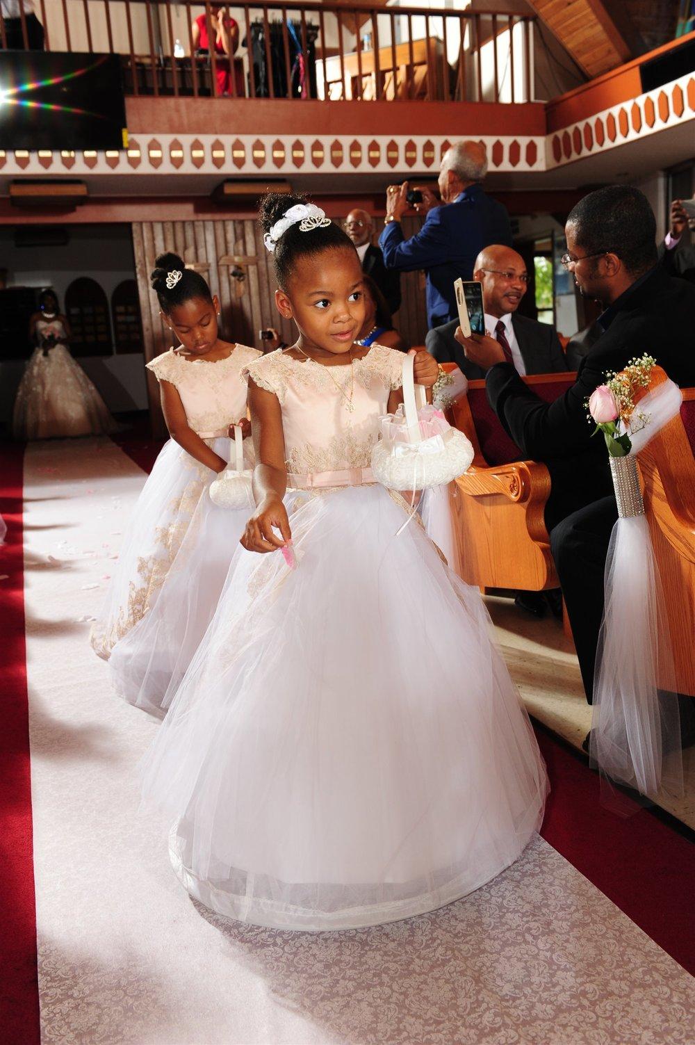 EnideJacques_wedding247.jpg