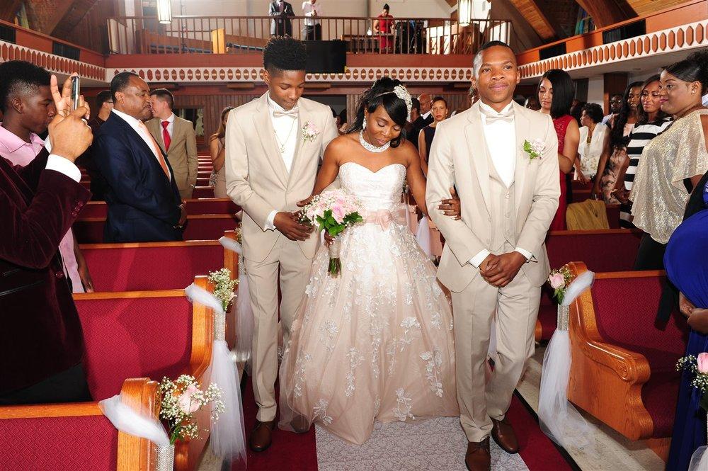 EnideJacques_wedding261.jpg