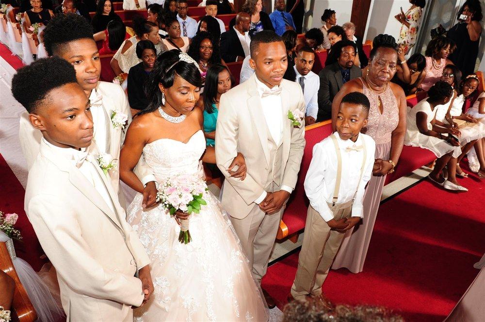 EnideJacques_wedding269.jpg