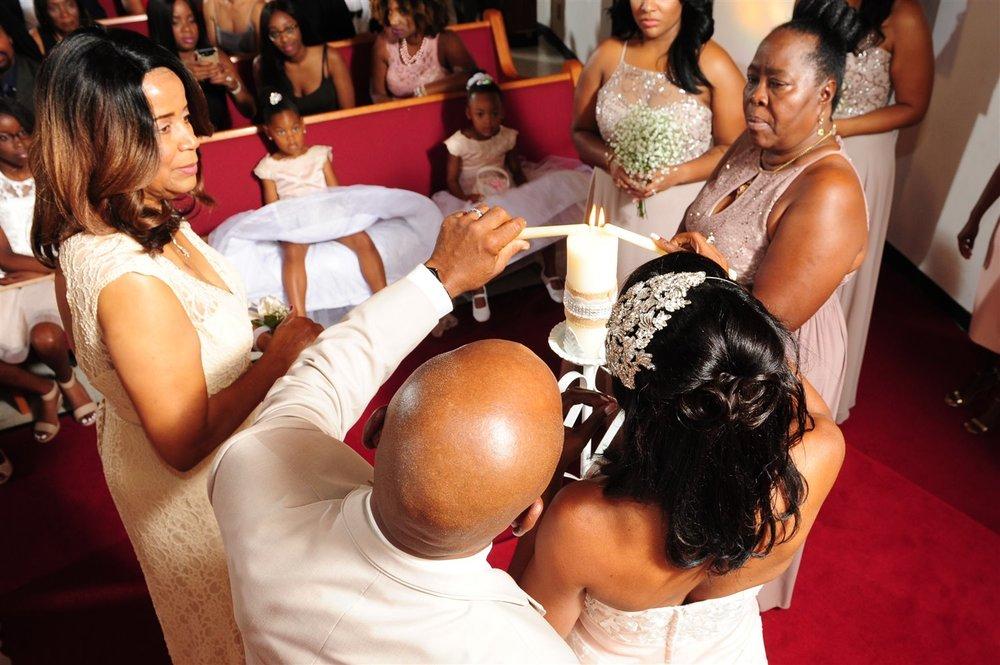 EnideJacques_wedding313.jpg