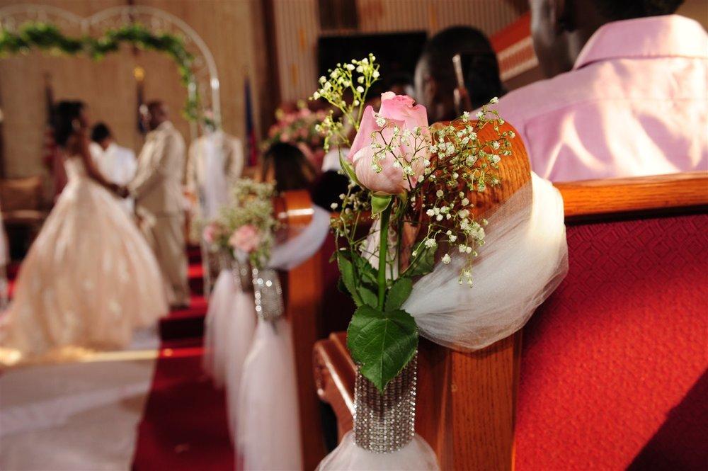 EnideJacques_wedding325.jpg