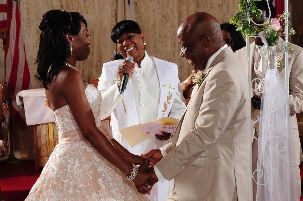 EnideJacques_wedding339.jpg