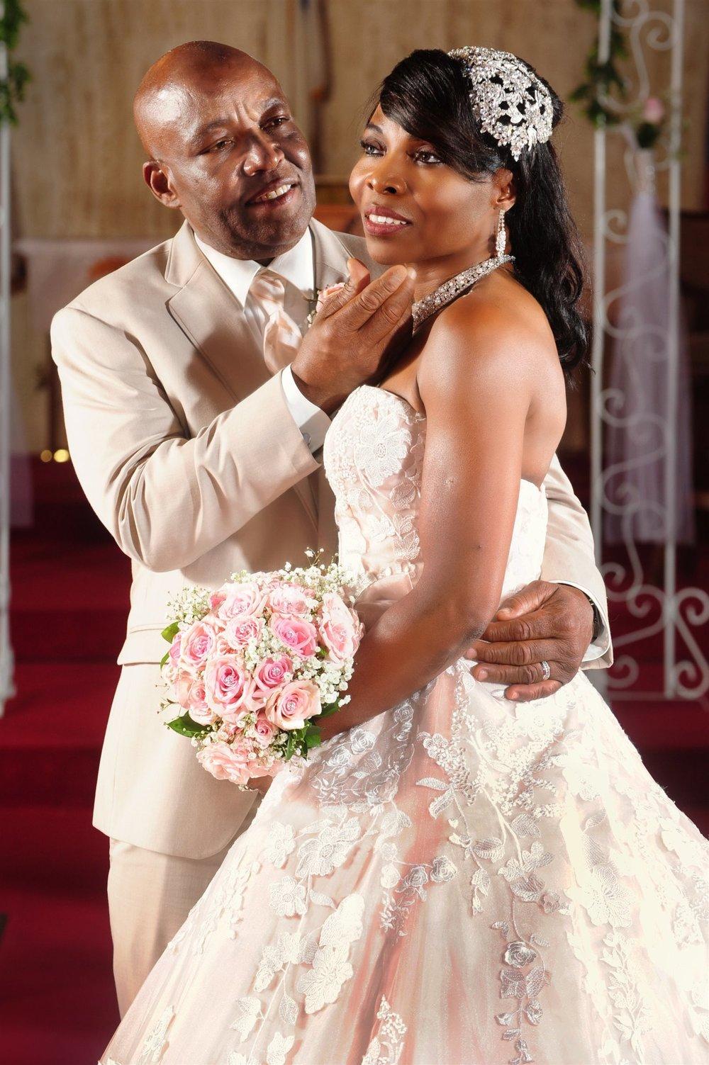 EnideJacques_wedding410.jpg
