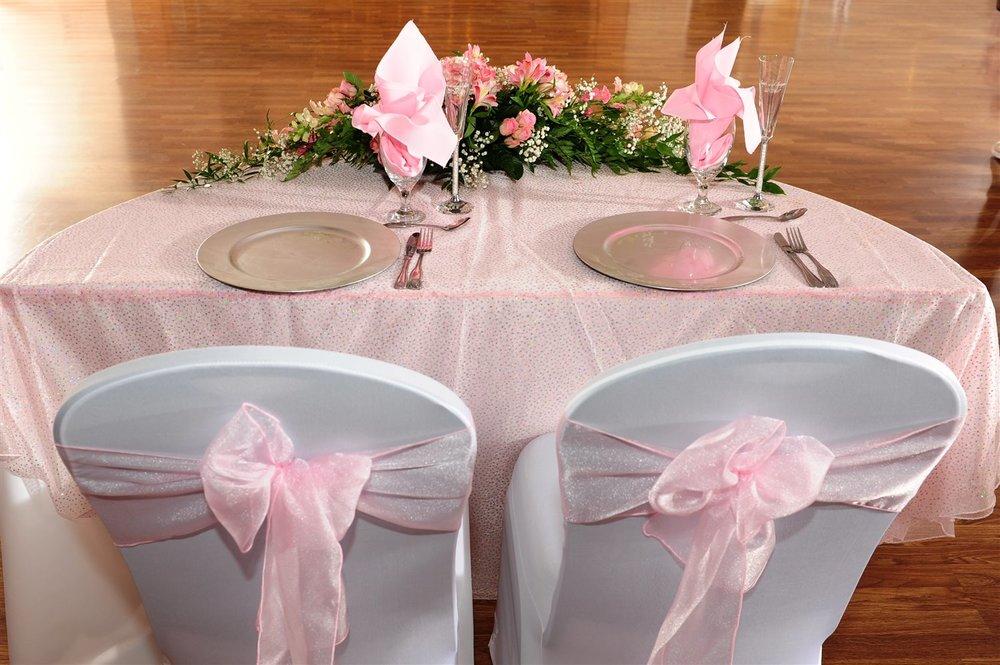 EnideJacques_wedding418.jpg