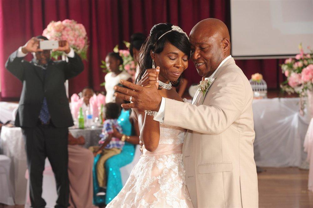 EnideJacques_wedding457.jpg