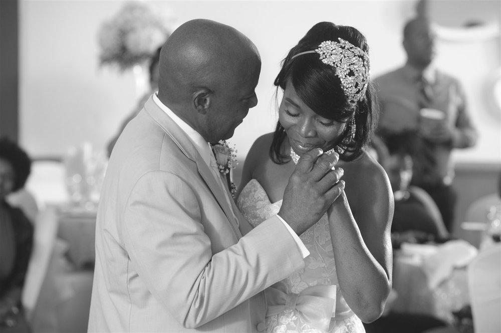 EnideJacques_wedding480.jpg