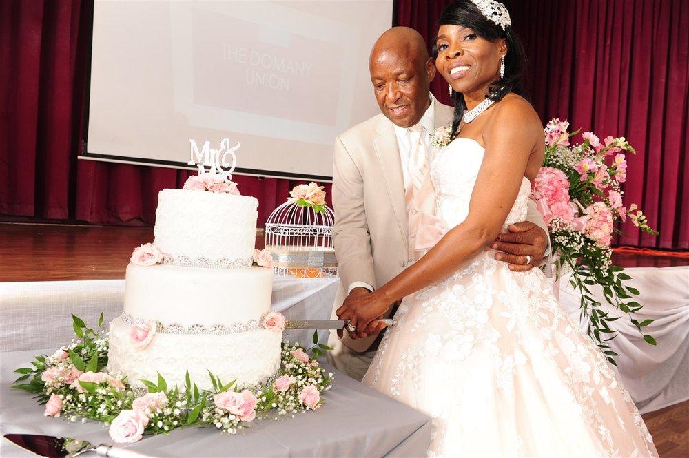 EnideJacques_wedding507.jpg
