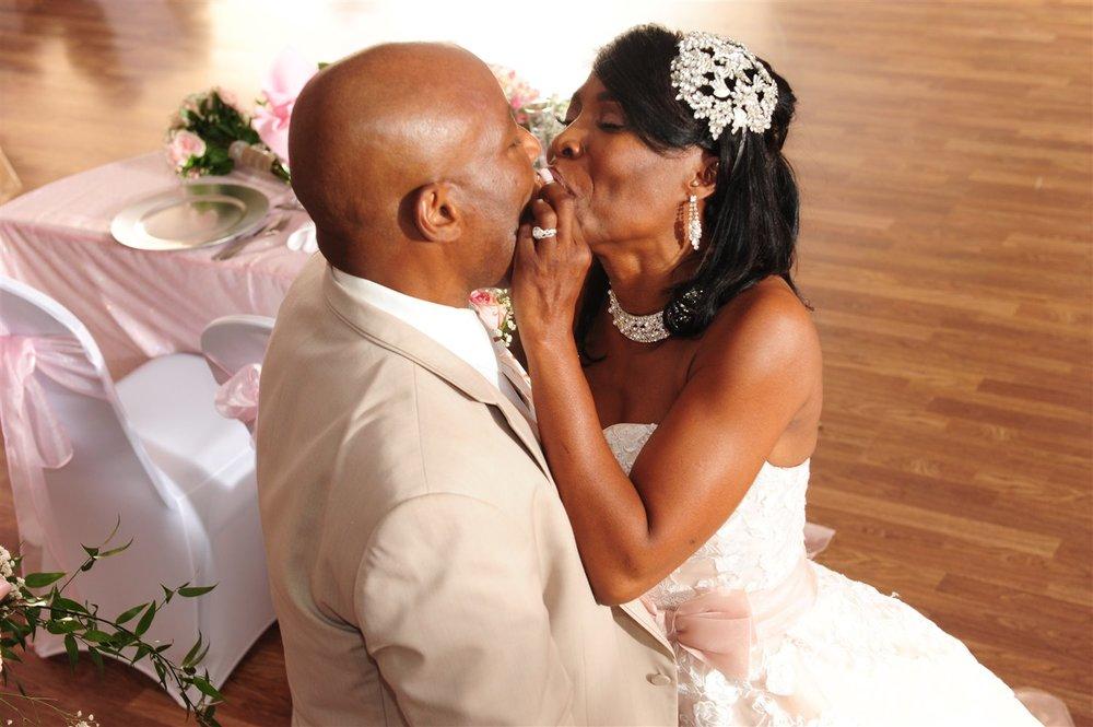 EnideJacques_wedding517.jpg