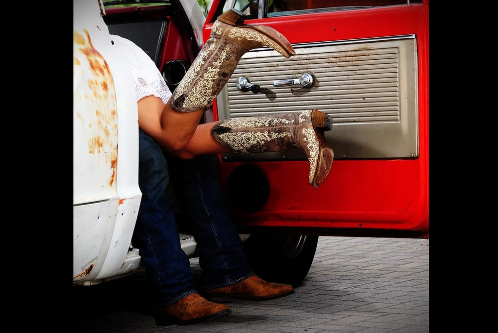 boots-kickedup.jpg