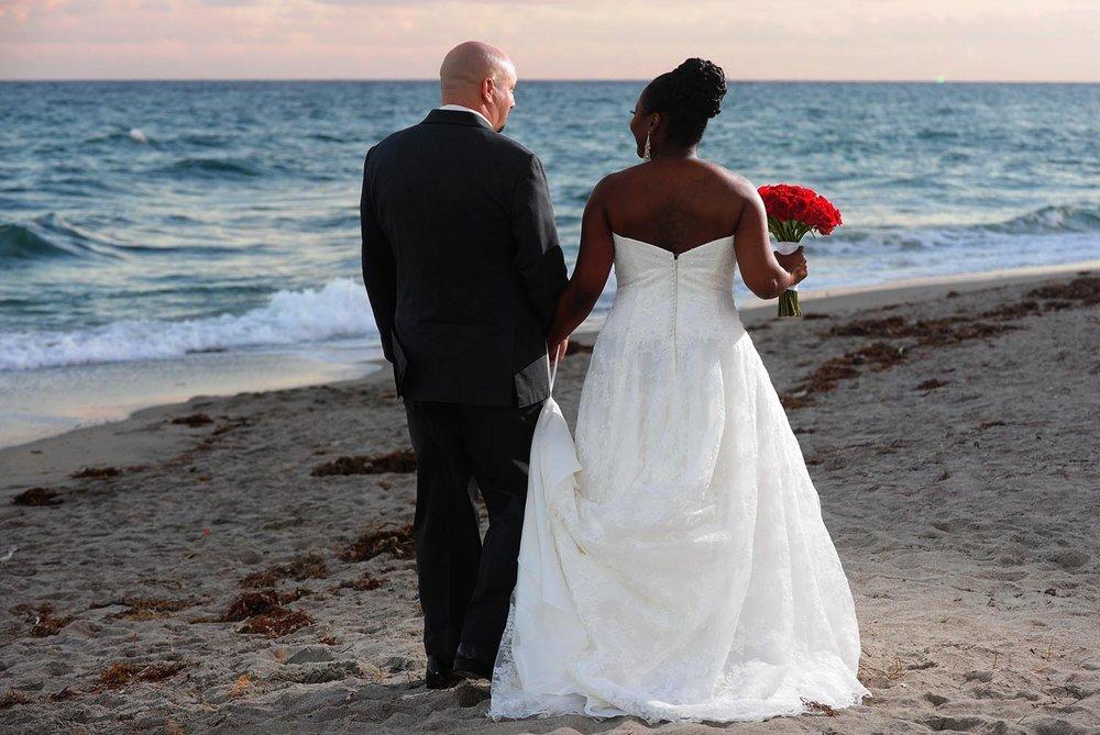 beachwedding-YJ.jpg