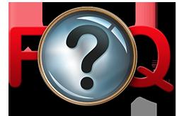 FAQ General Questions