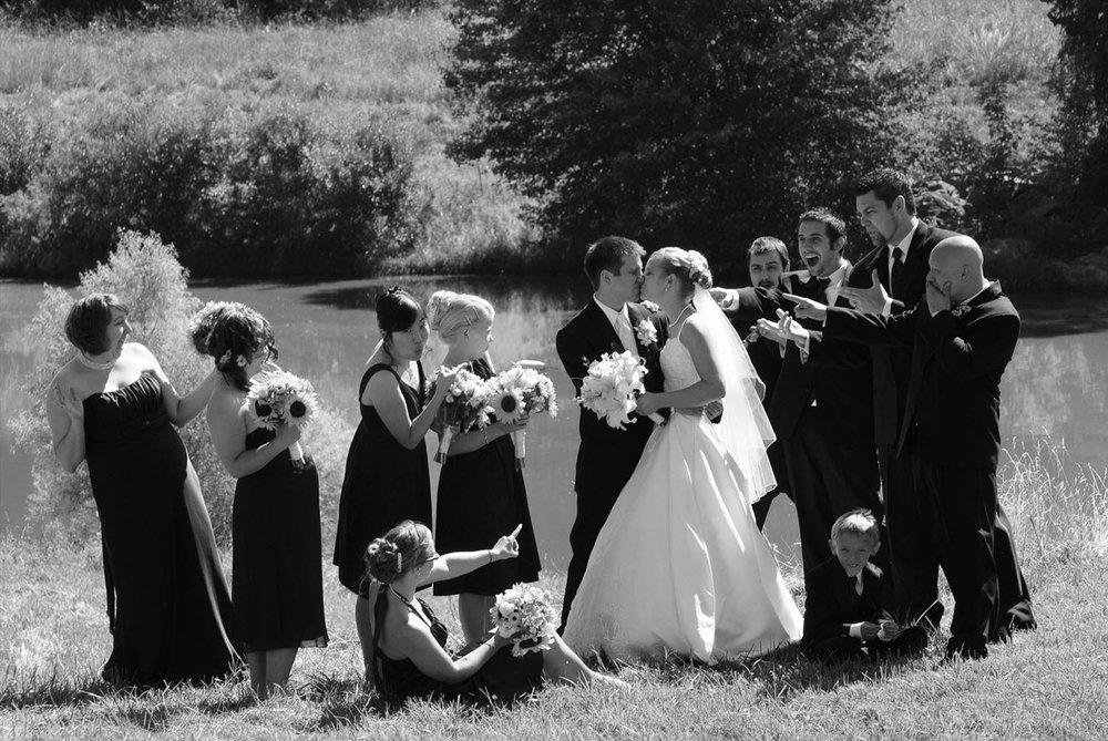 BridalPartyPhoto2.jpg