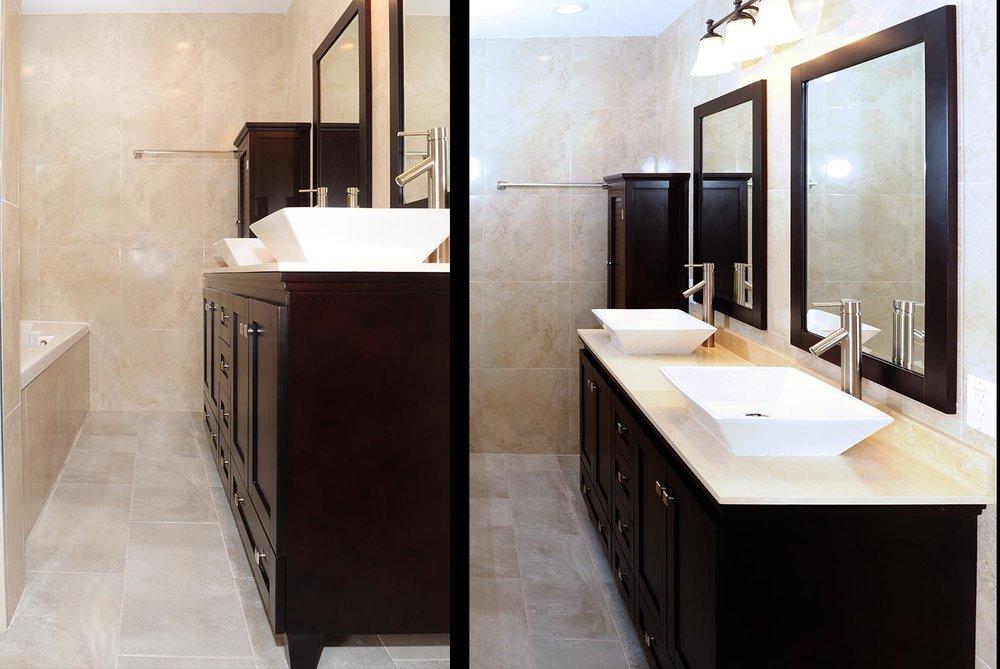 residential_photo_pembroke_pine-bathroom-7.jpg