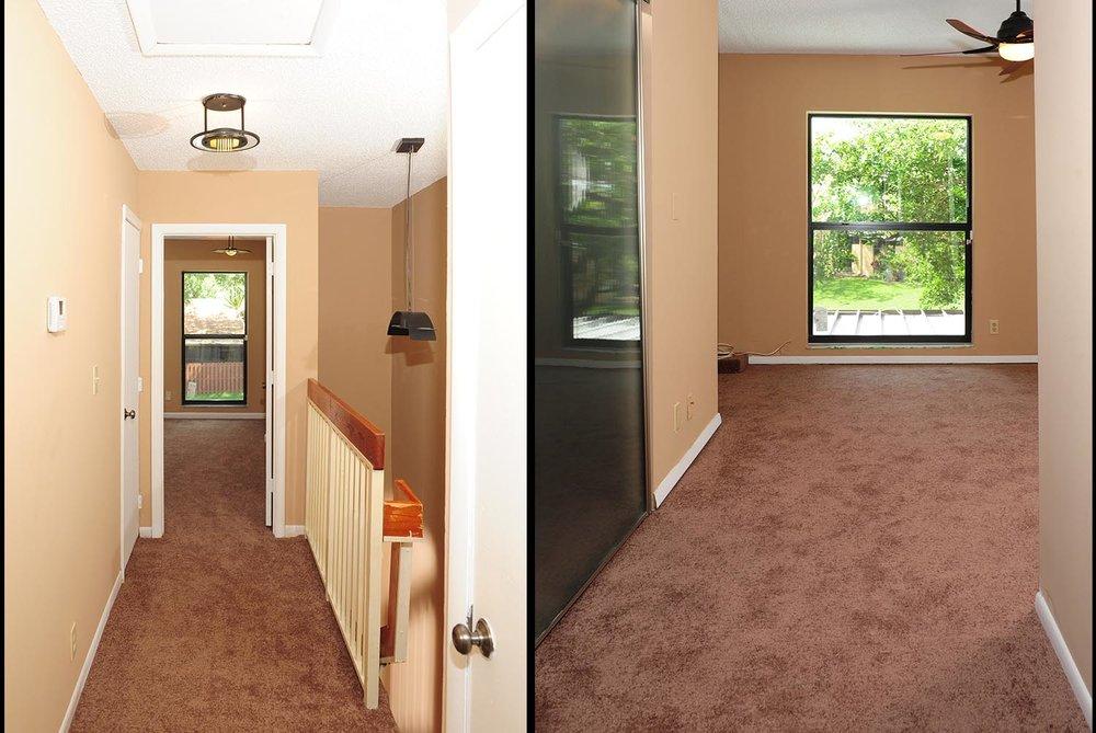 residential_photo_pembroke_pine-masterbed-detail-11.jpg