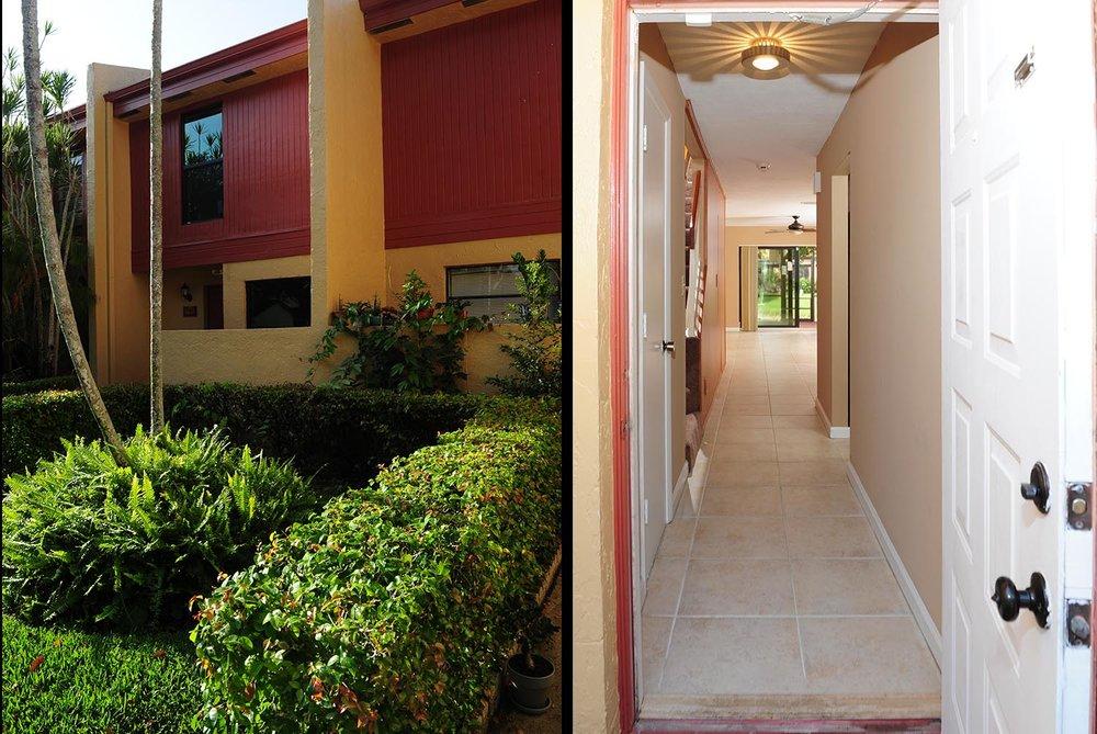 residential_photo_pembroke_pines-1.jpg