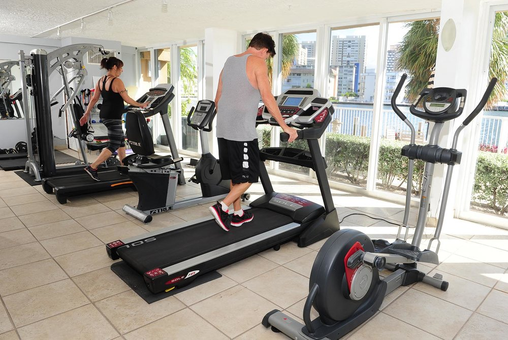 HallandaleBeachFlorida-residential_workoutarea.jpg