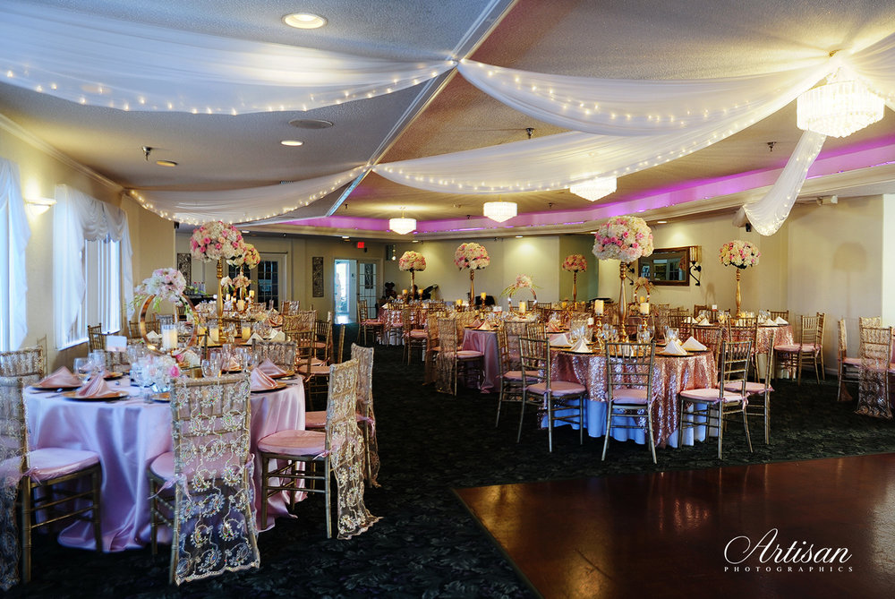 reception_room.jpg