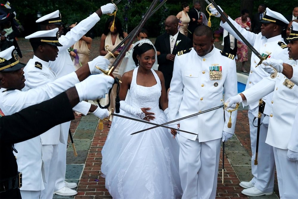 military-weddings.jpg