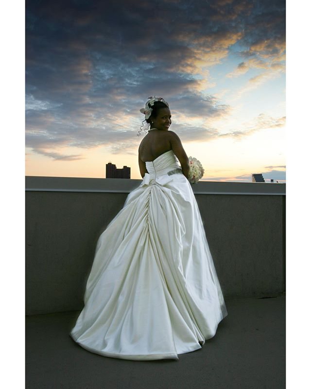 COME SEE ARTISAN PHOTOGRAPHICS THIS SATURDAY AT PATRICIA SOUTH BRIDAL & FORMAL, SOUTH FLORIDA'S PREMIER BRIDAL SALON!! SALE GOING ON NOW!!!!! Something for every Special Occasion Call 954-532-6158 for photography information website:  https://www.artisanphotographics.net/ Call 954-791-6007 for bridal, prom, and tuxedo services and appointments @patriciasouthbridal #beautifulweddings#weregettingmarried#weddingphotography#adventurouswedding#destinationwedding #intimatewedding#weddingreception#weddingphotography#weddingphotographer#weddingseason#weddingphotos#orlandoweddingphotographer#blackandwhitephotography#ftlauderdaleweddingphotographer#floridaweddinngs#southfloridaweddingphotographer#orlandoweddingfloridaweddingphotographer#ft.lauderdaleweddingphotographer#engagementphotographer#flweddingphotographer @dreamweddingshots @huffpostweddings @inspiredbythis @wedphotoinspiration @stylemepretty @premierbride @weddingstyle @brides @getmarried @munaluchbridal @town&countryweddings @insideweddings @marthastewartweddings @bridalguide @perfectweddingguide @theknot  #southfloridaweddingphotographer#orlandoweddingfloridaweddingphotographer#ft.lauderdaleweddingphotographer#engagementphotographer#flweddingphotographer