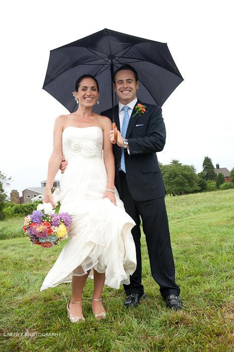 Ashley gale wedding