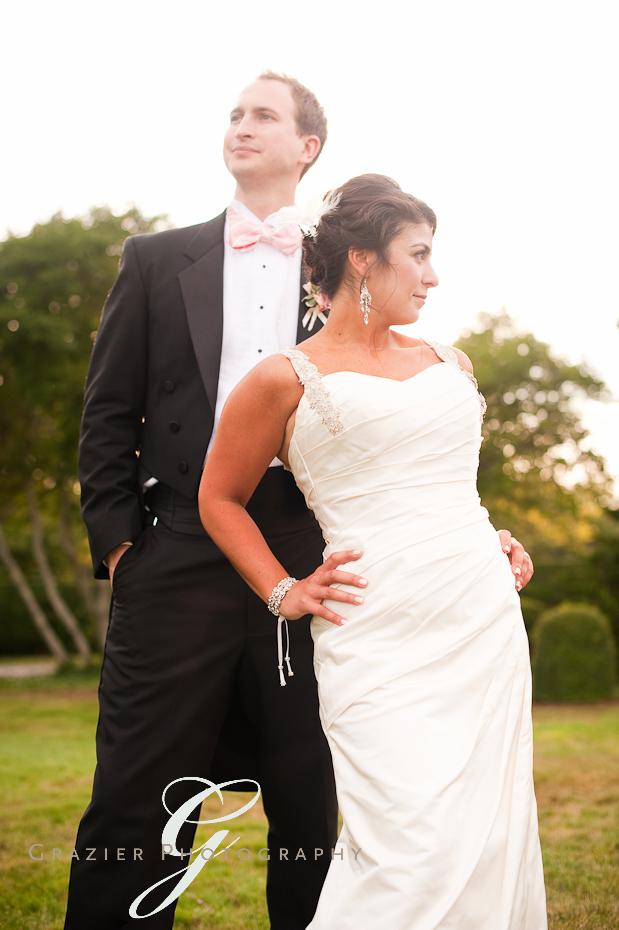 Farrell boghos wedding