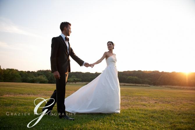 JessicaEliot-GrazierPhotography
