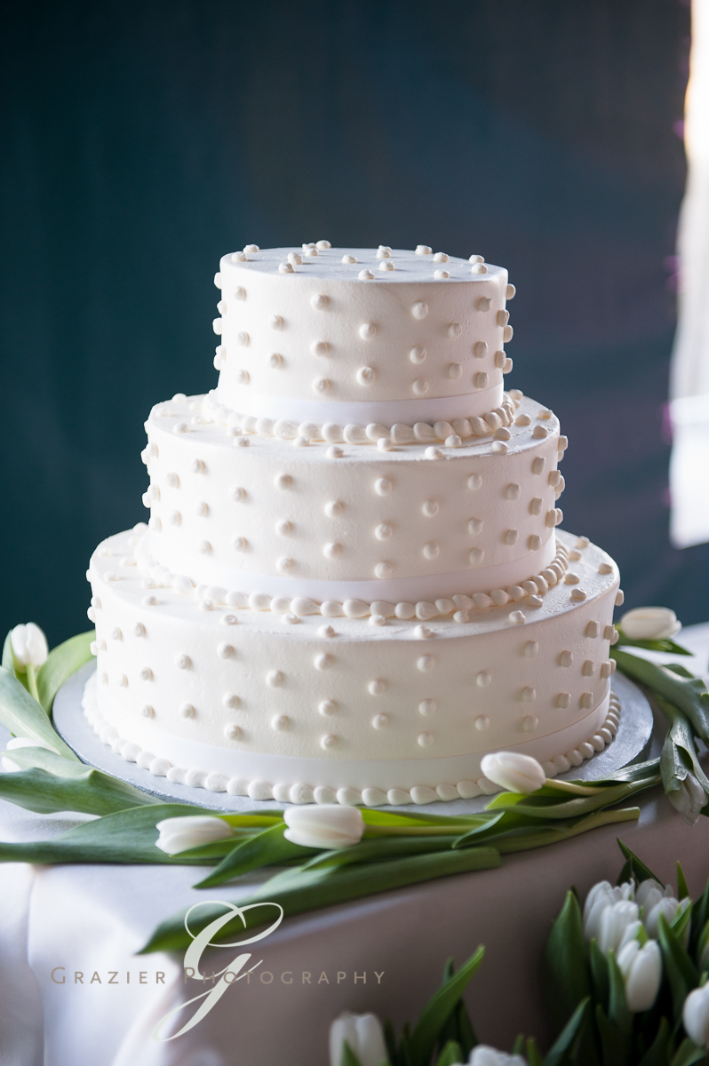 Cakes 4 Occasions, Grazier Photography