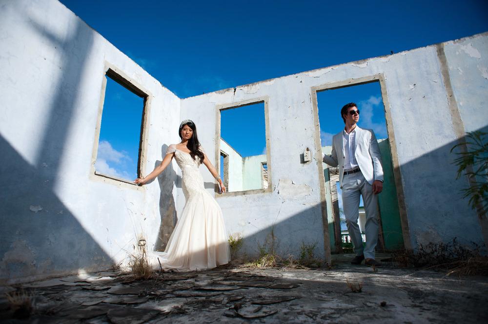 Destination Weddings Grazier Photography